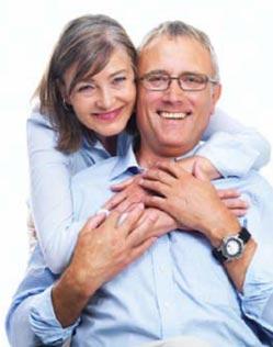 Geriatric Dental Care
