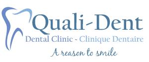 Quali-dent - Your Miramichi Dental Clinic